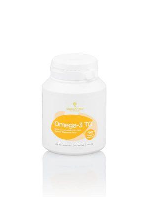 GT-Omega-3-TG-Jul2016
