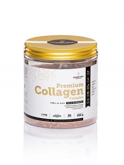 Kolagen u prahu Premium Collagen Complex