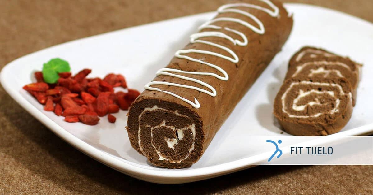 FT-recepti-cokoladna-rolada