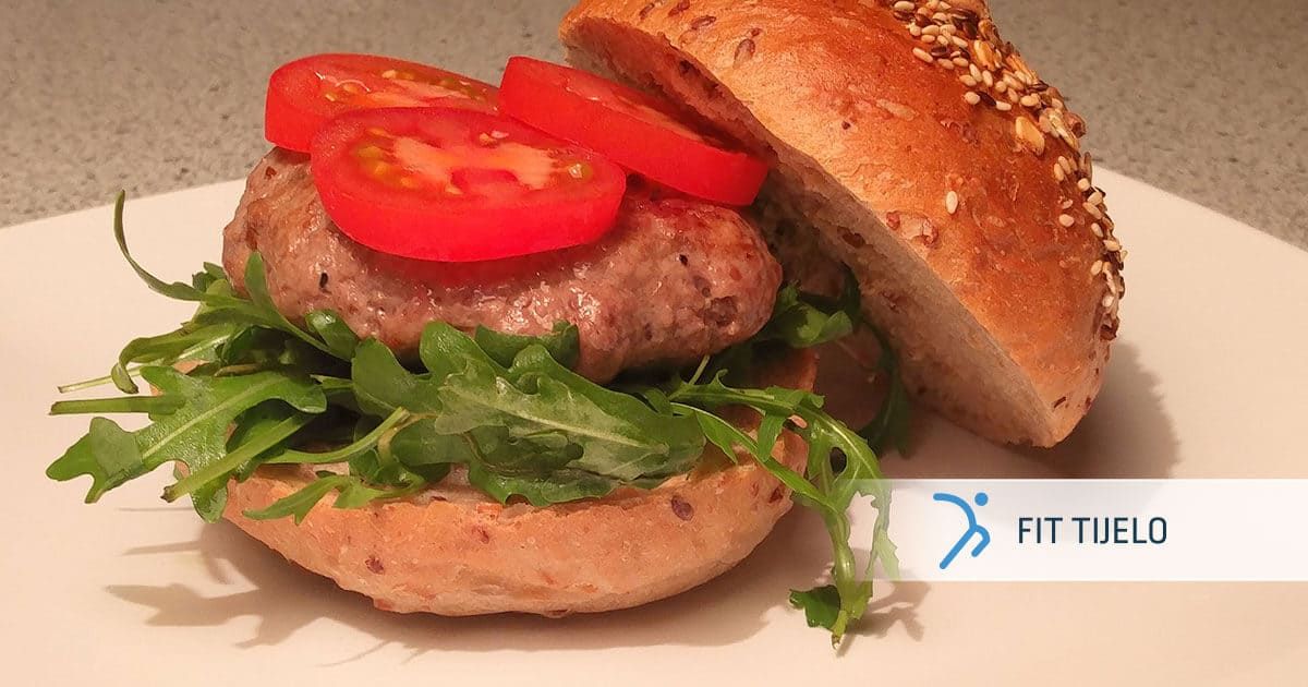 FT-recepti-fit-burger
