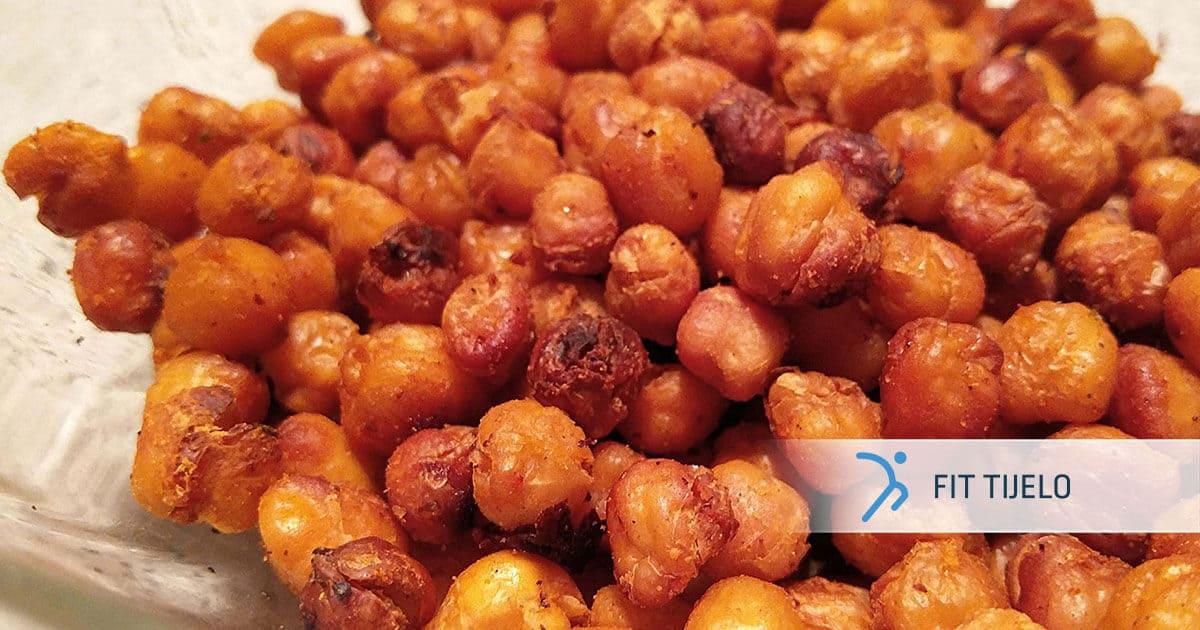 FT-recepti-hrskavi-slanutak-snack