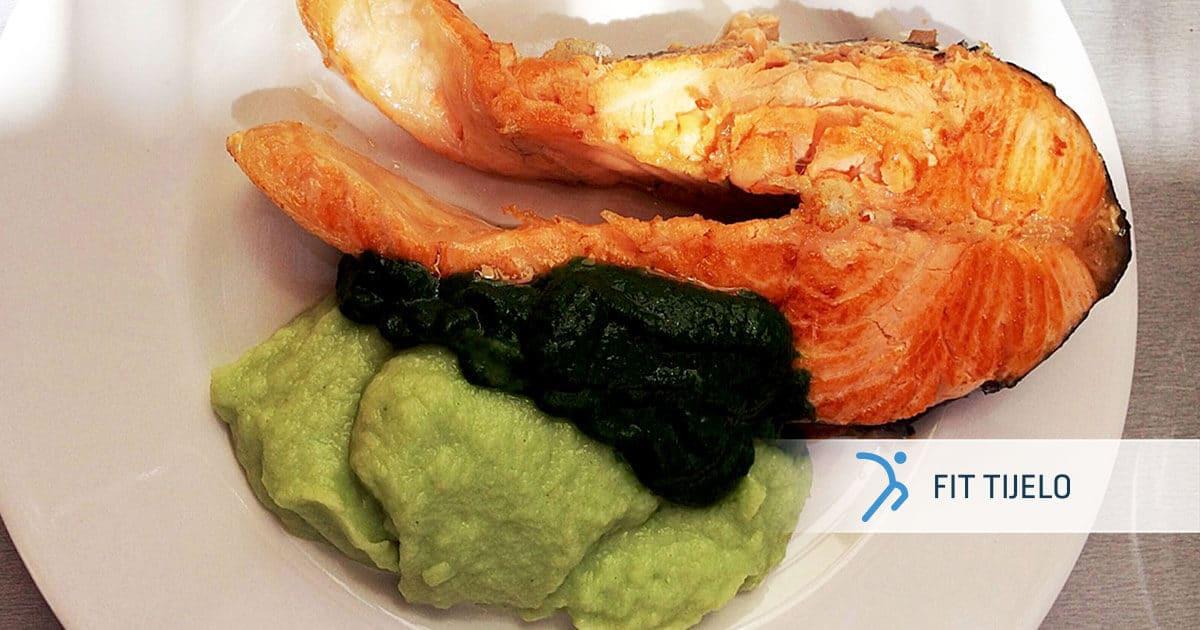 FT-recepti-kotlet-lososa-sa-spinatom-i-pireom-od-cvjetace