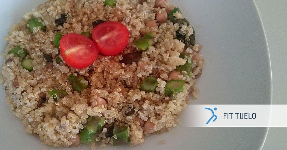 FT-recepti-kvinoja-u-drustvu-sparoga-i-slanutka