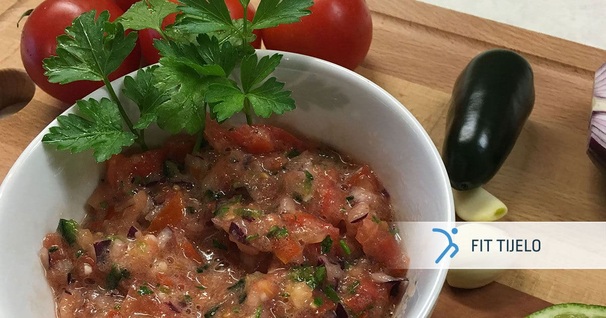 FT-recepti-meksicka-salsa