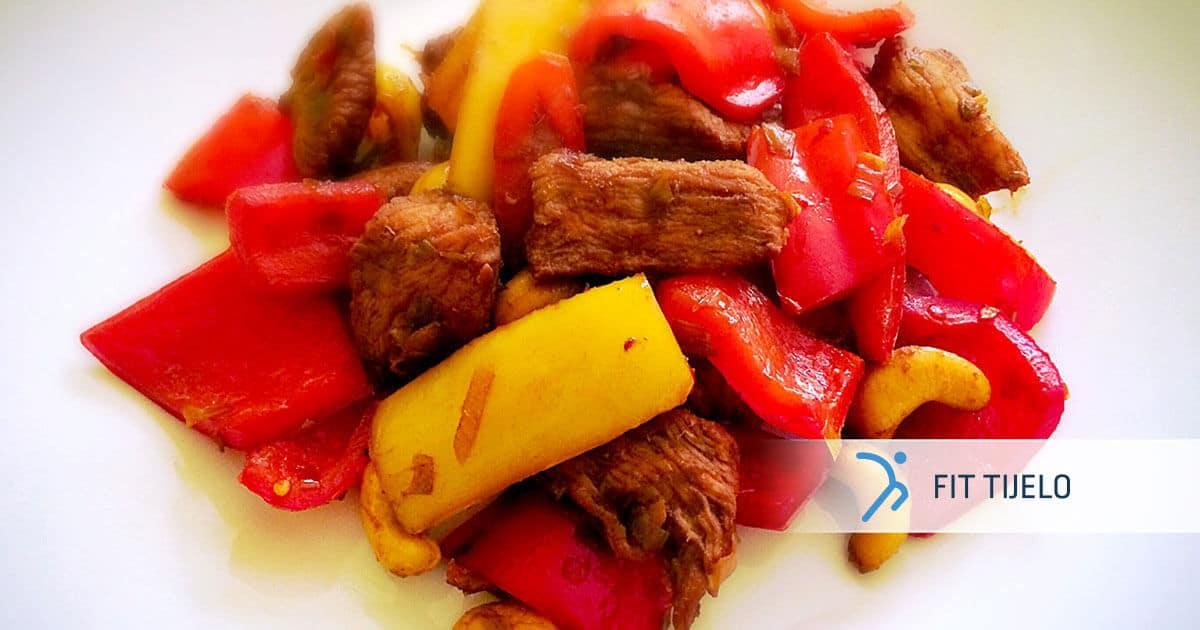 FT-recepti-piletina-na-azijski-nacin