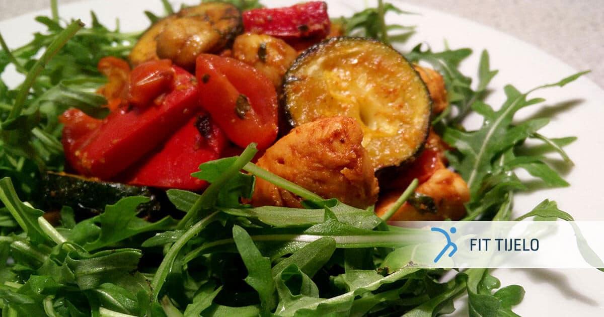 FT-recepti-piletina-s-pecenim-povrcem-na-rikuli