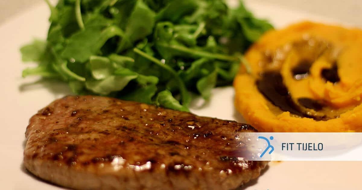 FT-recepti-pire-od-buce-sa-socnim-steakom-i-rikulom