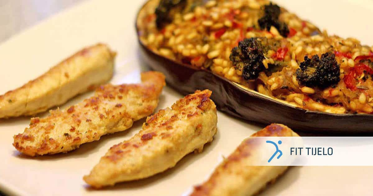 FT-recepti-povrtna-ladza-s-pecenim-piletom