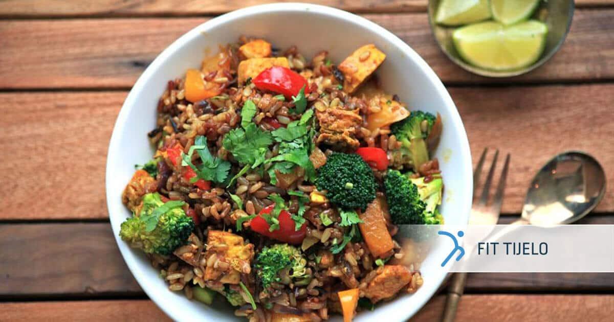 FT-recepti-rizoto-s-mariniranim-tofuom
