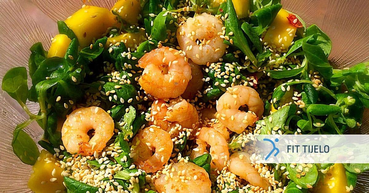 FT-recepti-salata-s-mangom-i-racicima