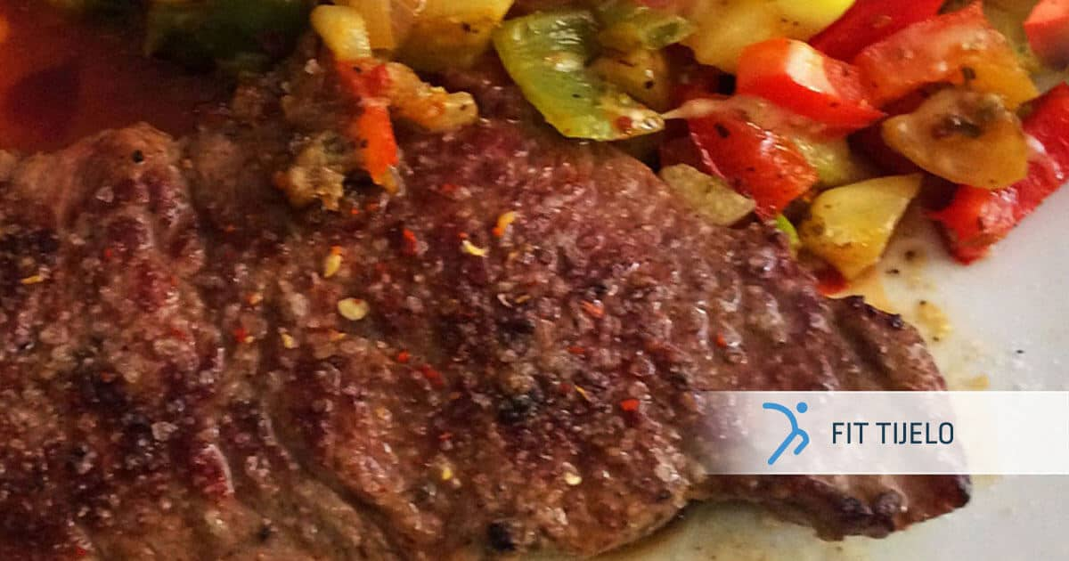 FT-recepti-steak-s-povrcem