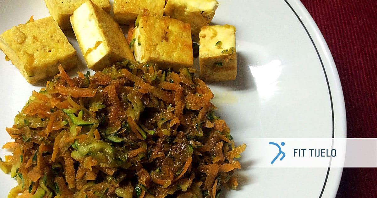 FT-recepti-tofu-kocke