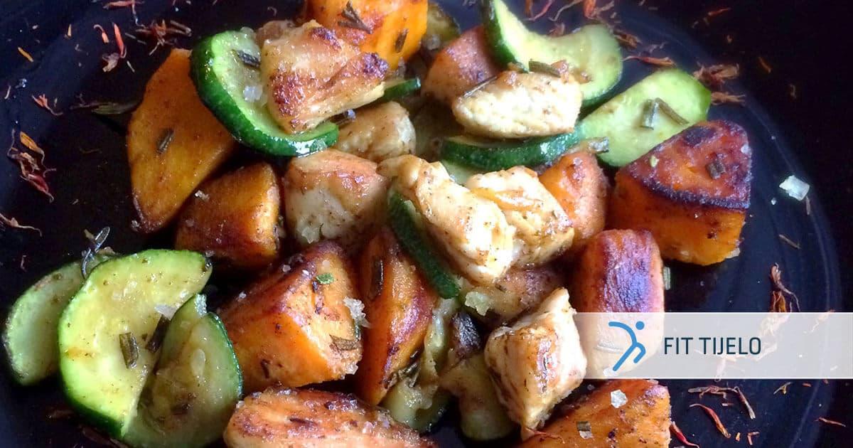 FT-recepti-tris-hrskavog-batat-krumpira