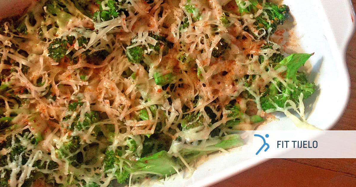 FT-recepti-zapecena-brokula-sa-sirom