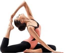 yoga-258x211