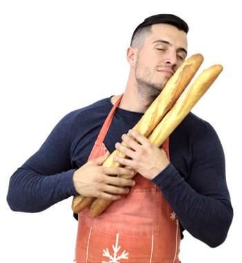 miha-kruh