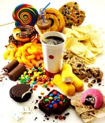 nezdrava-hrana-hr
