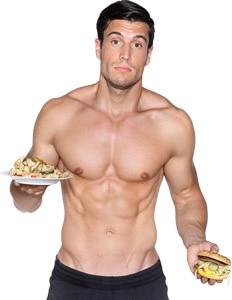 miha-kalorije1