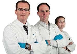 znastveniki-zeleni-caj