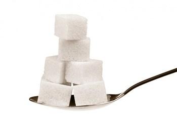 grski-jogurt-sladkor