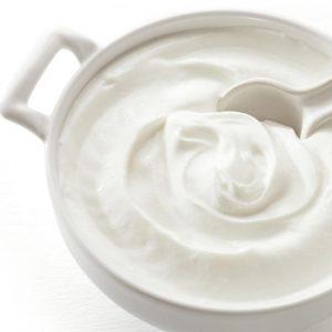 grski-jourt-jogurt