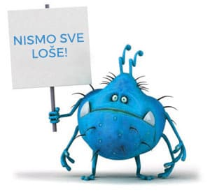 blog-nismo-sve-lose