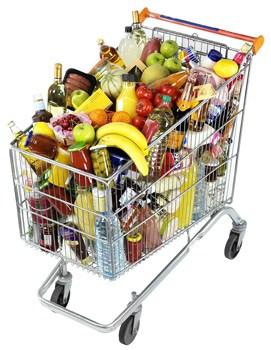 ft-nakupovalni-vozicek