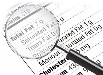 ft-tabela-hranilnih-vrednosti-e1492961570138