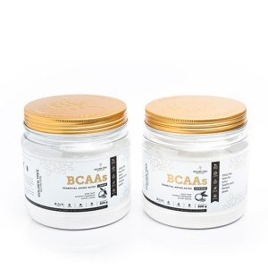 Golden TREE BCAAs