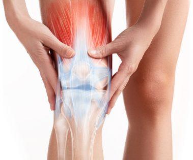 Kolagen za zglobove