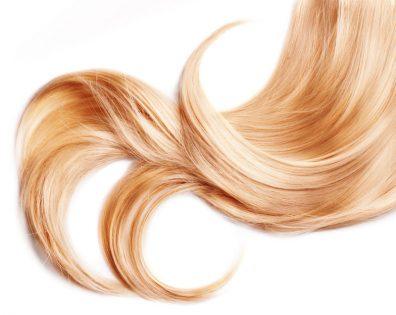 Kolagen za kosu