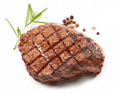 krta govedina