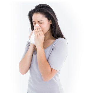 msm i imunološki sustav