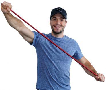 kako koristiti elastike