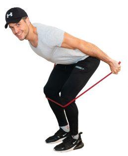 Kako trenirati triceps za maksimalan rezultat?