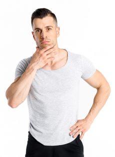 štitnjača i hormoni