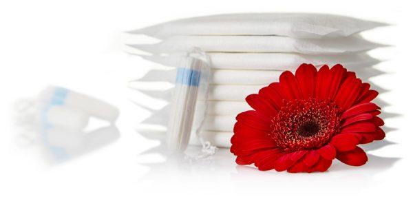hormoni menstrualnog ciklusa - ulošci