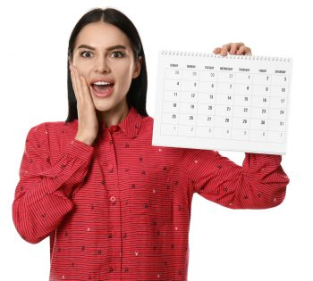 ciklus - kalendar