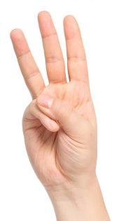 3 najčešće greške u izvođenju hiit treninga