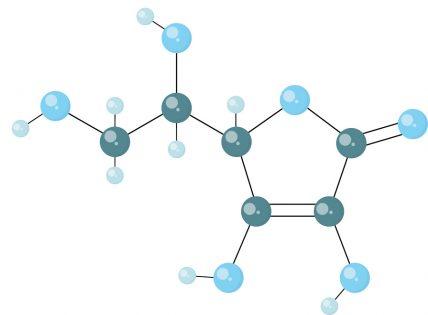 što je askorbinska kiselina