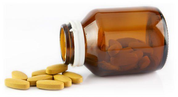 vitamin c u obliku dodataka prehrani