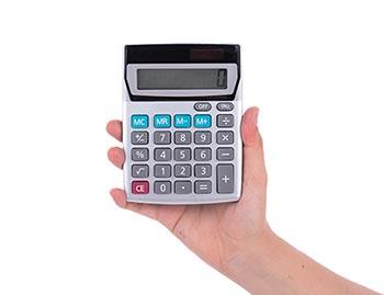 kalkulator kalorija