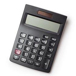 kalkulator za izračun optimalnog unosa bjelančevina