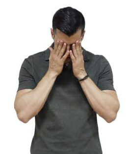 kronični stres
