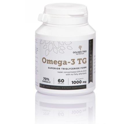 gtn-omega-3-koza