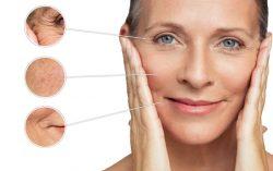 poboljšava strukturu kože i kose
