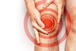 uklanja bolove u zglobovima