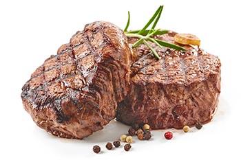 nemasna govedina
